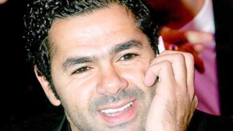 Jamel Debbouze: toujours respectueux de sa maman