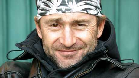 Benjamin Castaldi remplacerait Lagaf pour Human clock sur TF1