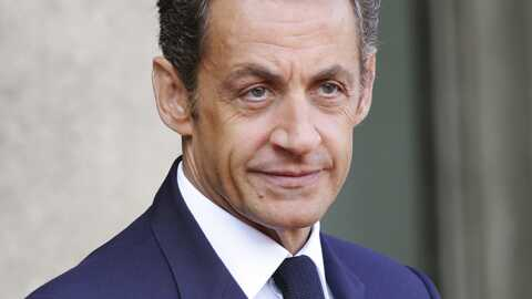 Nicolas Sarkozy s'offre un nouvel avion présidentiel
