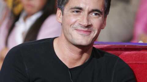 Olivier Minne sur France 2 pour la Nuit du Ramadan