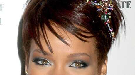 Rihanna: traumatisée par son père alcoolique