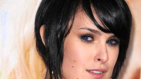 Rumer Willis va jouer dans Les Experts : Manhattan