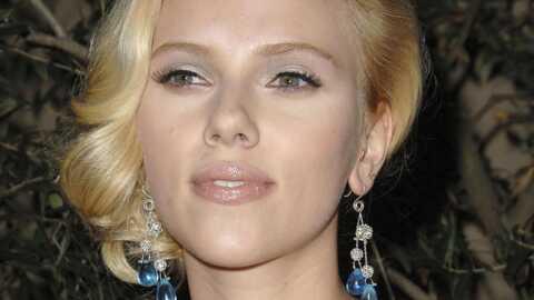 Scarlett Johansson aurait attrapé la grosse tête selon les producteurs de son dernier film