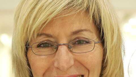 Super Nanny: Cathy Sarraï a été enterrée en Tunisie