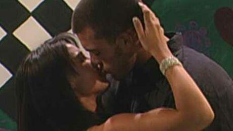Secret Story 3: Jonathan largue de nouveau Daniela
