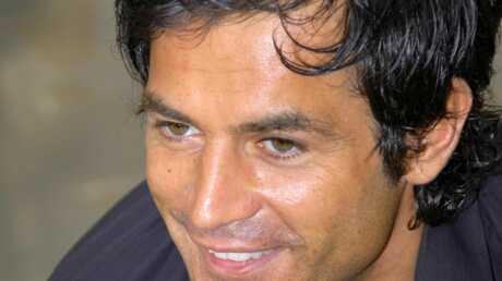Mort de Filip Nikolic: son avocat parle