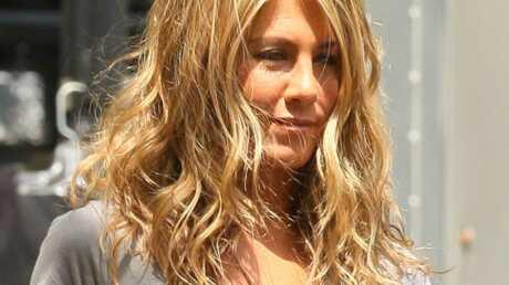 Jennifer Aniston ne dit pas non à la chirurgie esthétique