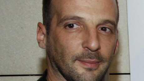 Matthieu Kassovitz doute du 11 septembre 2001
