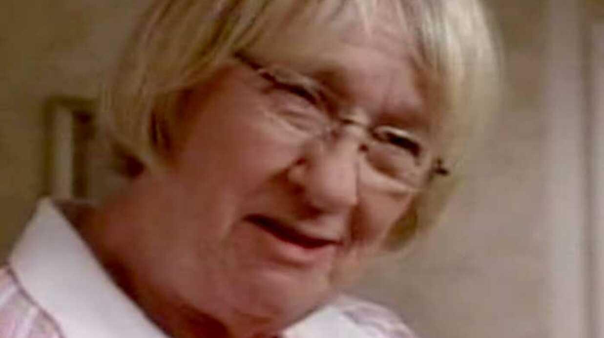 Desperate Housewives: Karen McCluskey a un cancer du poumon