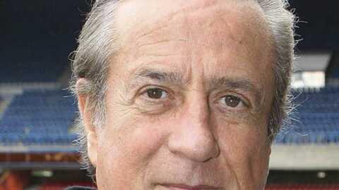 Charles Villeneuve opéré du cœur mardi