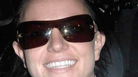 Britney Spears Interdite de «Nouvelle Star»