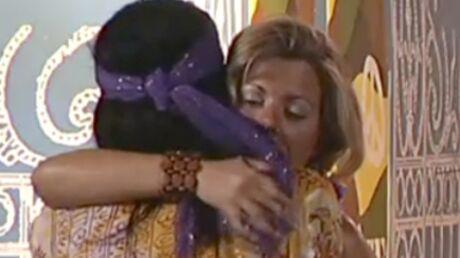 Secret Story 3: FX pleure de remords