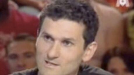 Secret Story: Jean-Claude Elfassi raconte sa garde-à-vue