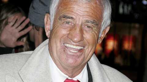 Jean-Paul Belmondo: son avocat rassure