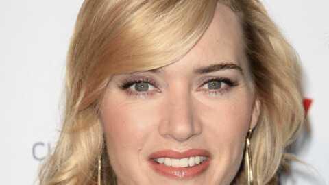 Kate Winslet dans une série télé de HBO, Mildred Place