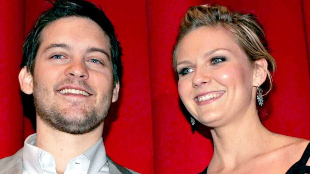 Spiderman: Tobey Maguire et Kirsten Dunst virés?