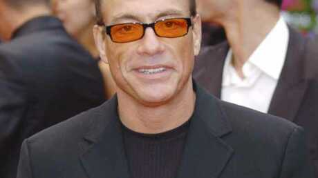 Pourquoi Jean-Claude Van Damme a refusé The Expendables