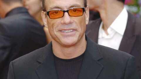 Pourquoi Jean-Claude Van Damme a refusé The Expendables