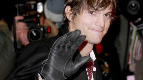 Twitter Ashton Kutcher plus fort que CNN