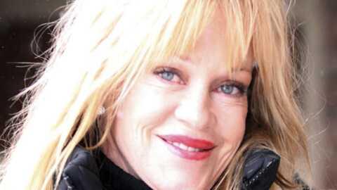 Mélanie Griffith rejoint le casting de Nip/Tuck