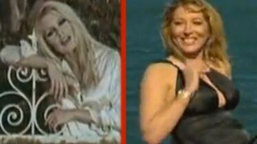 Bardot avait la classe, elle!
