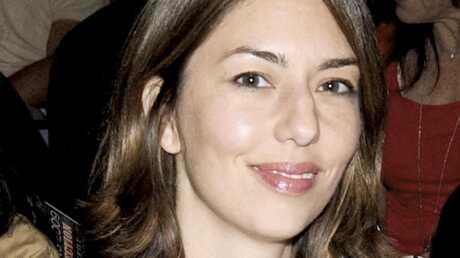 Sofia Coppola: enceinte pour la seconde fois