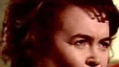 Susan Boyle: pourquoi elle n'est pas venue sur M6