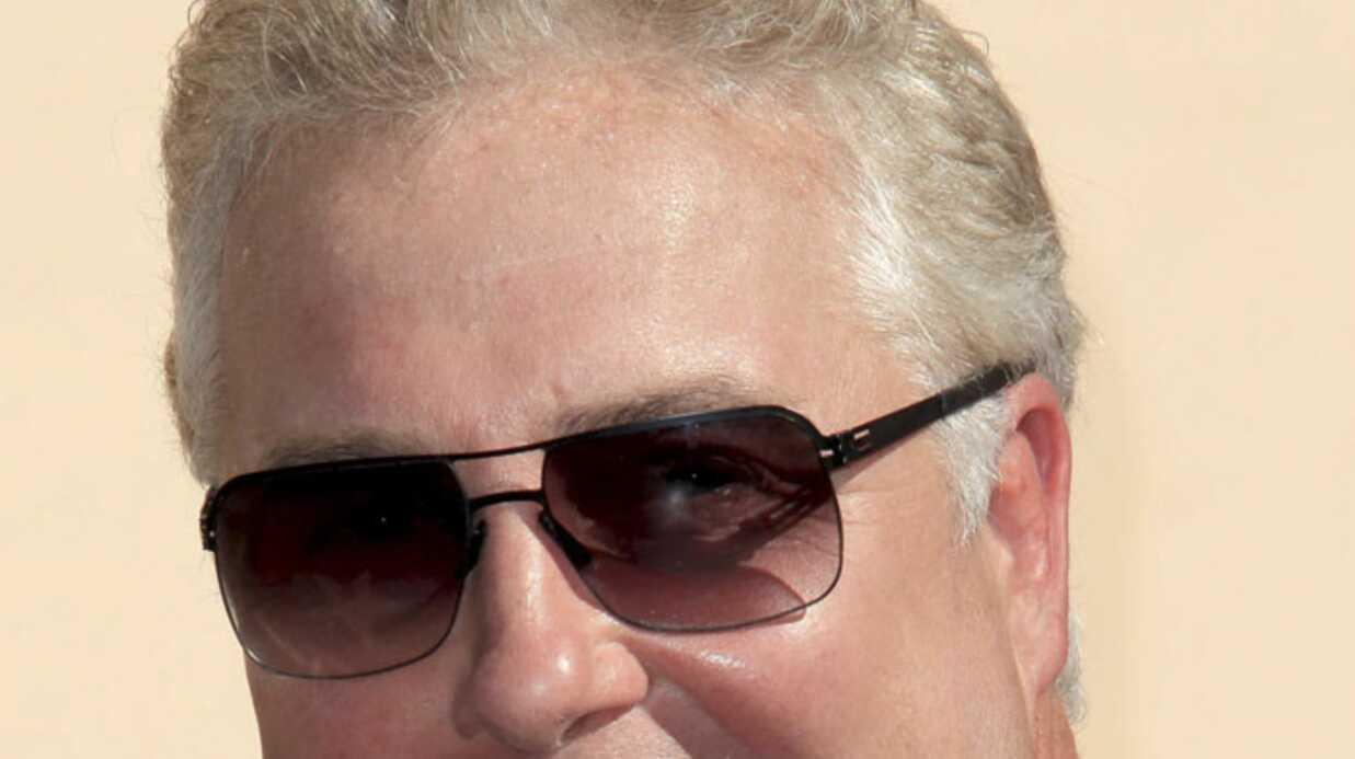 William Petersen pense à Jean Reno pour le film des Experts