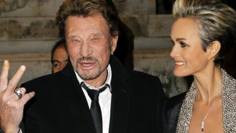 Johnny Hallyday : grand ménage avant son come-back