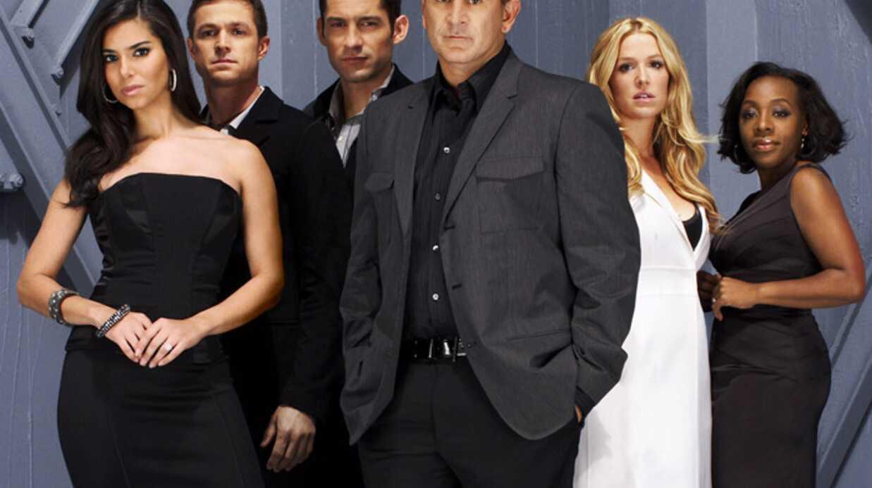 Audiences: FBI Portés disparus sur France 2 a terrassé TF1