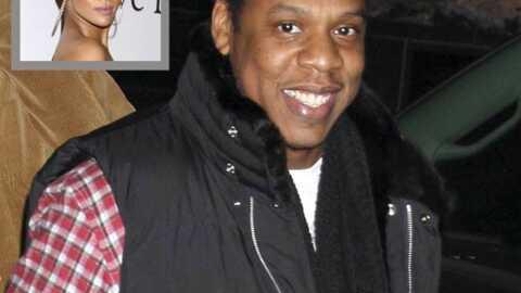 Clash Rihanna Chris Brown: Jay-Z renouvelle son soutien à la chanteuse