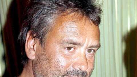 Luc Besson ridiculisé par le net pour sa sortie antipiratage