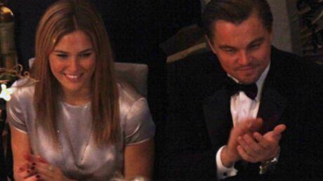 Leonardo DiCaprio et Bar Refaeli: rumeur de mariage démentie