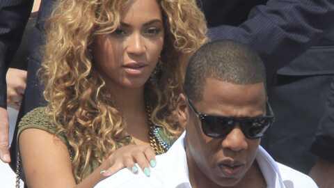 Beyoncé et Jay-Z: vers le divorce?