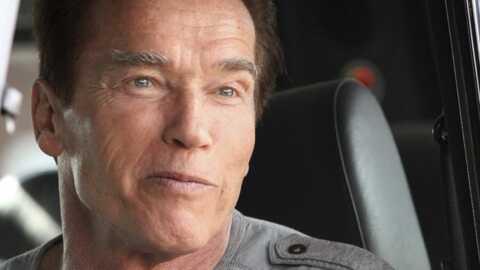 Arnold Schwarzenegger jouera un nazi au ciné
