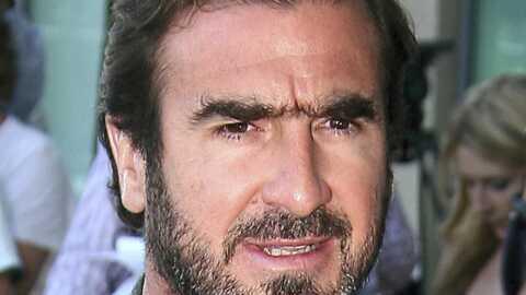 Eric Cantona attaque ses banques en justice