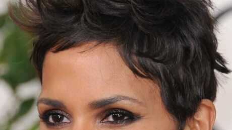 Halle Berry incarnera Aretha Franklin au cinéma