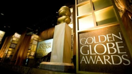 Golden Globe Awards 2011 : le palmarès complet