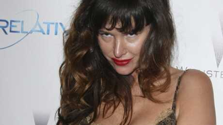 Golden Globes : une actrice de Boardwalk Empire fait scandale