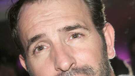 Jean Dujardin va jouer Lucky Luke au ciné