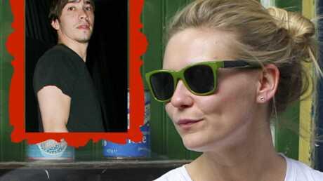 Kirsten Dunst est de plus en plus proche de Justin Long, l'ex de Drew Barrymore