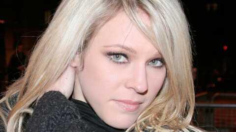 Lorie va tourner dans un téléfilm pour TF1