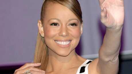 Mariah Carey lance un concours pour remixer un de ses titres