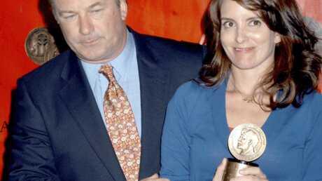 Toutes les nominations des 61eme Emmy awards