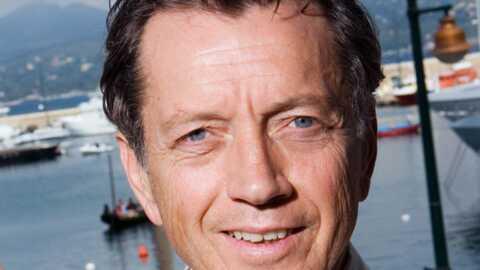 Mort de Bernard Giraudeau: sa bouleversante interview-confession