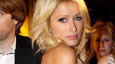 Paris Hilton contrôlée avec de la drogue en Corse