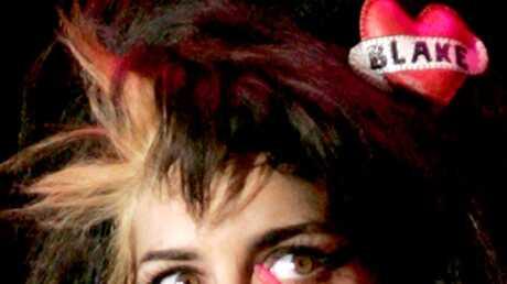 Amy Winehouse Un coup de pompe à deux millions de $