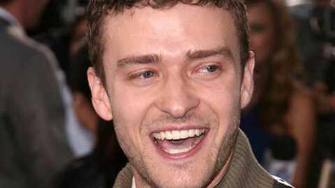Justin Timberlake Cameron Diaz lui a tout appris