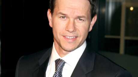 Mark Wahlberg Critiques sévères