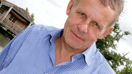 Patrick Poivre d'Arvor Des indemnités renversantes